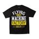 FMF Alpha Mens T-Shirt
