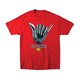 FMF Hangloose Mens T-Shirt