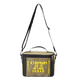 METAL MULISHA Sledge Hammered Cooler
