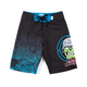 METAL MULISHA Gory Havoc Boys Boardshorts