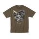 METAL MULISHA Snake Pit Mens T-Shirt