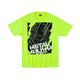METAL MULISHA Slash Mens T-Shirt