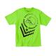 METAL MULISHA Portion Boys T-Shirt