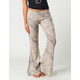 O'NEILL Meadow Womens Pants