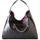 METAL MULISHA Knight Cat Handbag