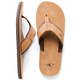 O'NEILL Ranchero Mens Sandals