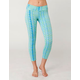O'NEILL 365 Velocity Womens Capri Leggings