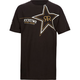 FOX Rockstar Golden Boys T-Shirt