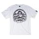 METAL MULISHA Forge Mens T-Shirt