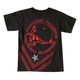 METAL MULISHA Bars Kids T-Shirt