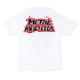 METAL MULISHA Blood Shed Mens T-Shirt