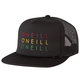O'NEILL Next Mens Trucker Hat