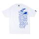 METAL MULISHA Report Mens T-Shirt