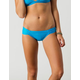 O'NEILL Solid Tab Side Bikini Bottoms