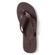 O'NEILL Sugar Shack Womens Sandals