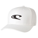 O'NEILL Clean & Mean Mens Hat