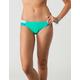 O'NEILL Color Tab Side Bikini Bottoms