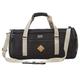O'Neill Shasta Duffle Bag