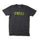 O'NEILL Fast Forward Mens T-Shirt