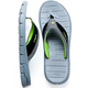 O'NEILL Hyperfreak Mens Sandals