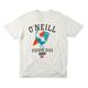 O'NEILL Commonwealth