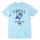O'NEILL Commonwealth Mens T-Shirt