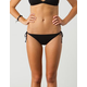 O'NEILL Superkini Tie Side Bikini Bottoms