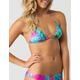 O'NEILL Sun Triangle Bikini Top