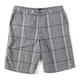 O'NEILL Triumph Mens Shorts