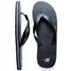 O'NEILL Friction 2 Mens Sandals