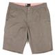 O'NEILL Riley Mens Shorts