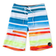 O'NEILL Passion Mens Boardshorts