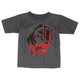 METAL MULISHA Disarm Kids T-Shirt