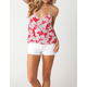 O'NEILL Breeze Womens Tank