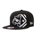 METAL MULISHA Restore New Era Mens Snapback Hat