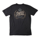 O'NEILL Shuffleboard Mens T-Shirt