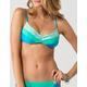 O'NEILL Color Bra Top Bikini Top