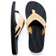 O'NEILL Koosh'n Hybrid Mens Sandals