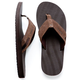 O'NEILL Koosh'n Hybrid Mens Sandals