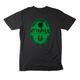 O'NEILL Dublin Mens T-Shirt
