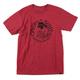 O'NEILL Sink Ship Mens T-Shirt