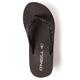 O'NEILL Little Tiki Ti Girls Sandals