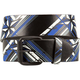 Blue Star Belt