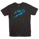 O'NEILL Feedback Mens T-Shirt