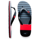 O'NEILL Profile Mens Sandals