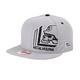 METAL MULISHA Lean New Era Mens Snapback Hat