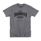 O'NEILL Westsiders Mens T-Shirt
