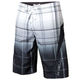 O'NEILL Superfreak Triumph Mens Boardshorts