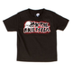 METAL MULISHA Remade Kids T-Shirt