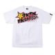 METAL MULISHA RS- Basics Mens T-Shirt